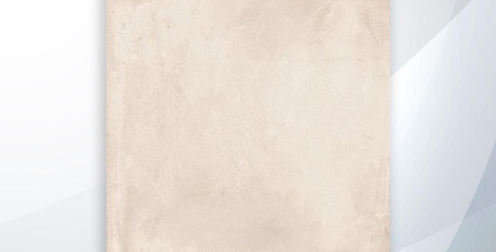 Porcelanato 81x81 Bristol Beige Acetinado - Cerâmica Almeida