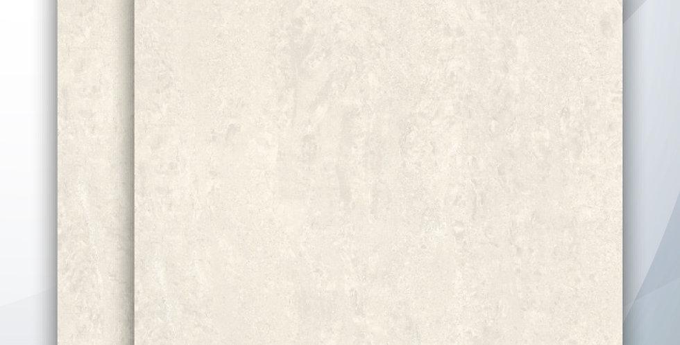 Porcelanato 61x61 Ref. 61039 - Cristofoletti