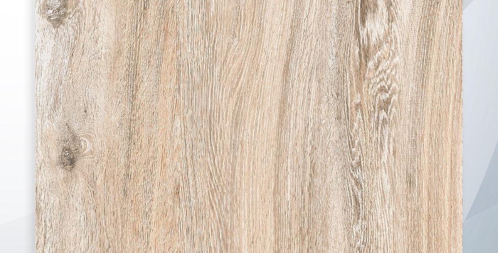 Piso Interno 60x60 Marfin - Lume Cerâmicas