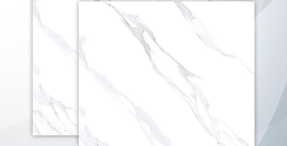 Porcelanato Villagres 90.5x90.5 910021A