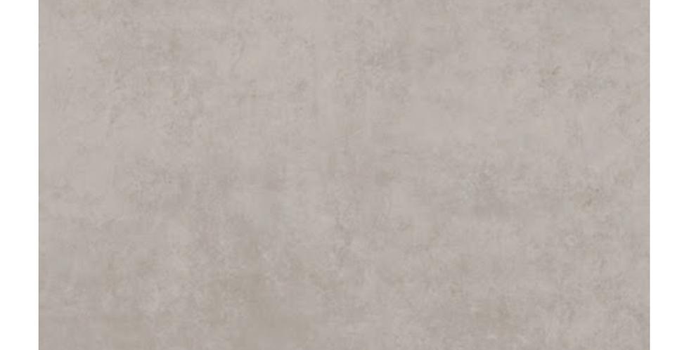 Piso 55x5 - Realce Cerâmicas