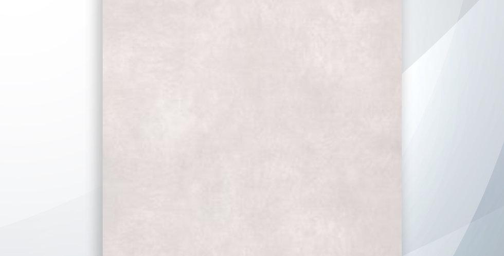 Porcelanato 61x61 61034 Acetinado - Realce Cerâmicas