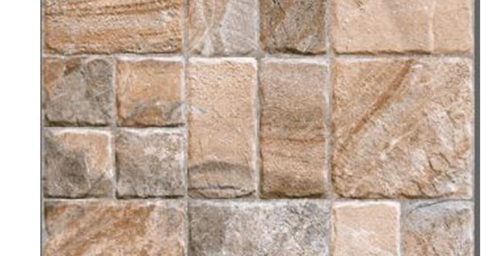 Piso Externo 56x56 - Realce Porcelanato