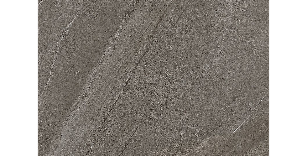 Porcelanato 61x61 - Gaudi