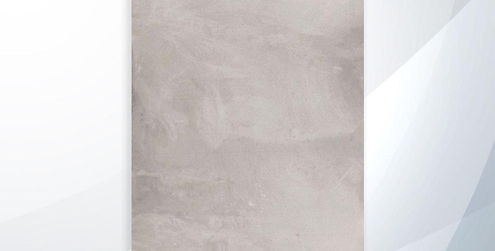 Porcelanato 62x120 P60518 - Embramaco