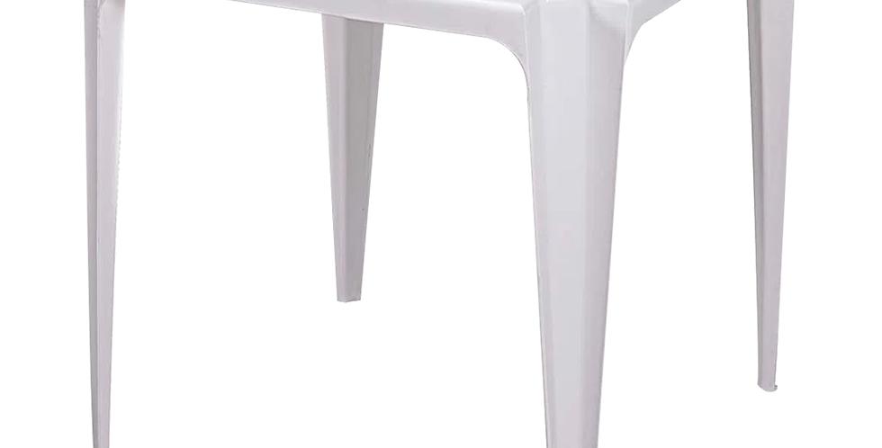 Mesa Bela Vista Branca - MOR