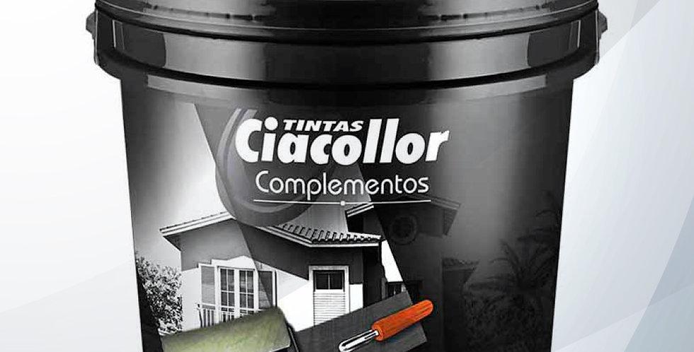 Grafiato 25Kg - Ciacollor