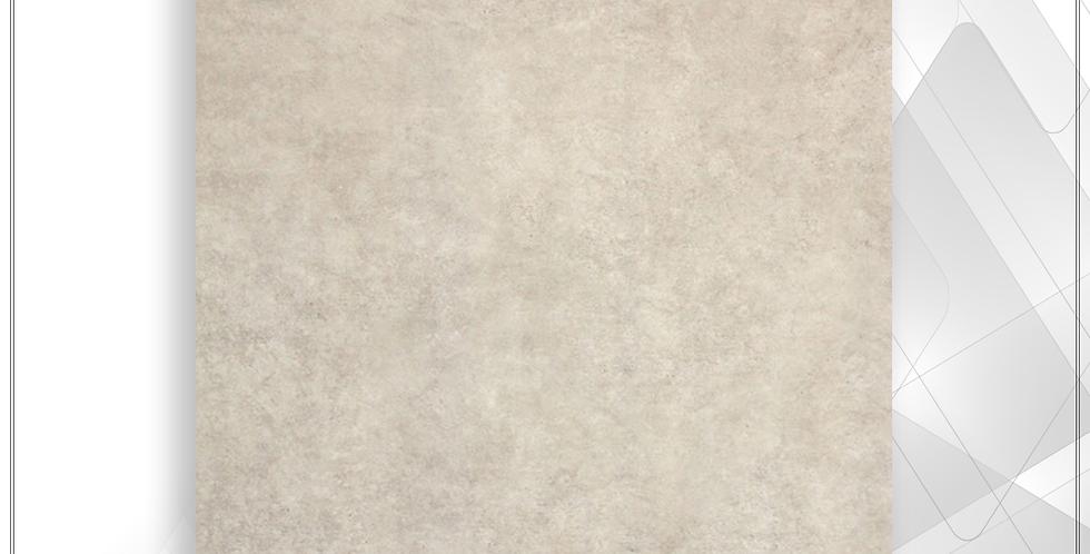 Porcenalato Cristofoletti 61x61 Cement Grigio