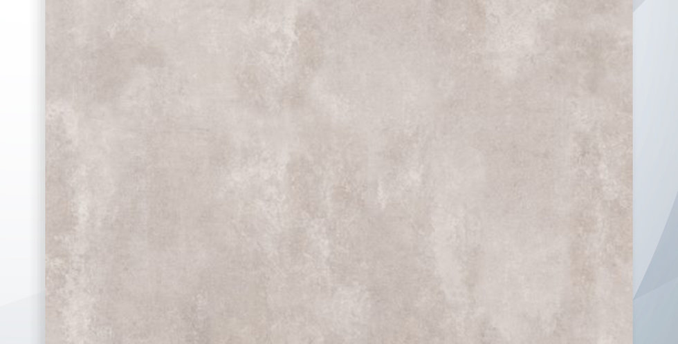 Porcelanato 83x83 83029 - Embramaco