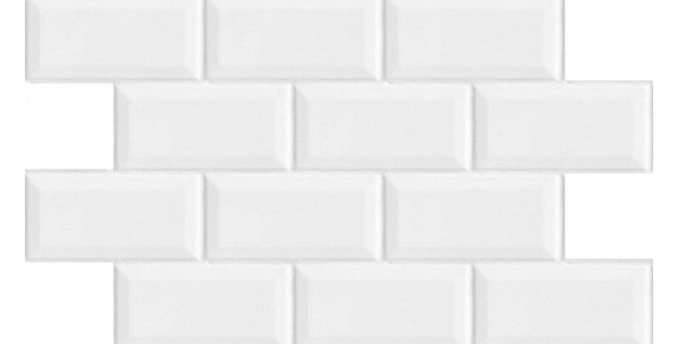 Revestimento 31x54 Metrô dia - Savane Cerâmica