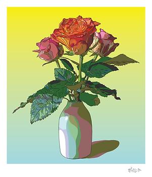 薔薇#2.png