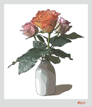 薔薇#1.png