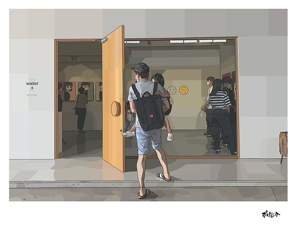 soloexhibition1.png