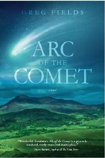 Arc of the Comet_edited.jpg