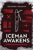 Iceman Awakens.jpg