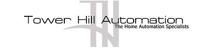 Tower Hill Automation Logo