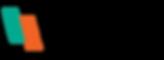 Sullivan Palatek Logo.png