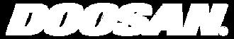 Doosan Logo White.png