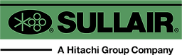 Sullair New Logo.png
