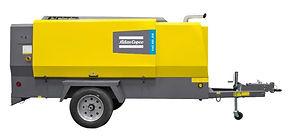 air-compressor-us-XAS-900-JD8-cq5dam.web