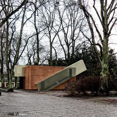 LUND MUSEUM