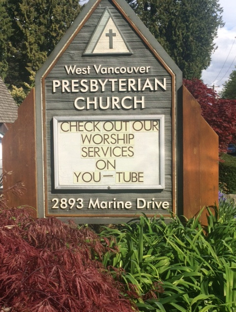 sign during Covid WVPC 2020.jpg