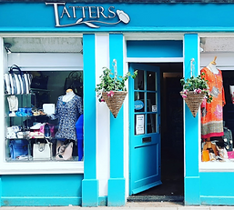 New_Tatters_Boutique_Diss_Norfolk_edited