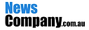 News_company.png