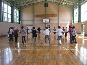 ひすみレクダンスの会.jpg