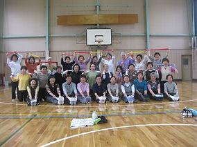 楽々健康クラブ.jpg