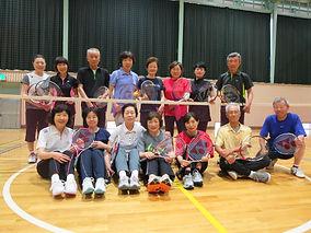 比角ラケットテニスの会.JPG