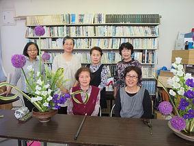 池坊いけ花教室.JPG