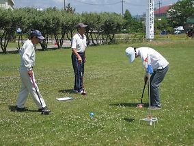 比角グラウンドゴルフの会.jpg