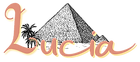 Lucia Logo-pink.png
