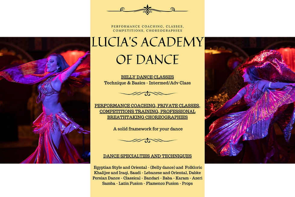 LUCIA'S DANCE ACADEMY-03.png
