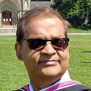 Karim Pic 2018.png