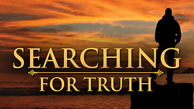 Searching-for-Truth-Introduction2.jpg