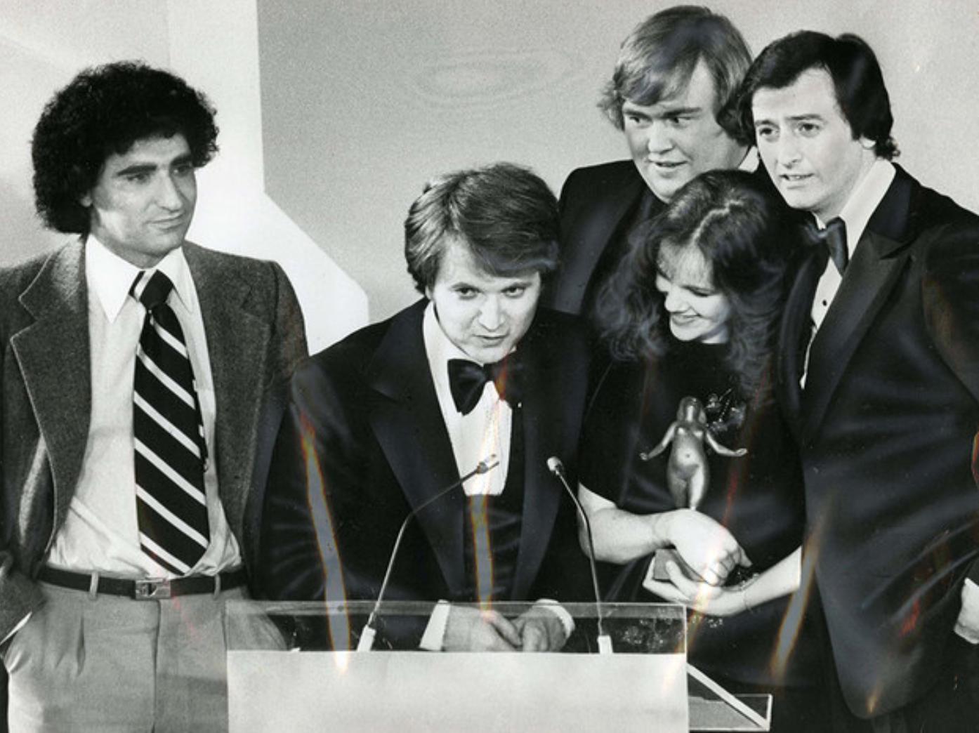 Actra Awards 1978