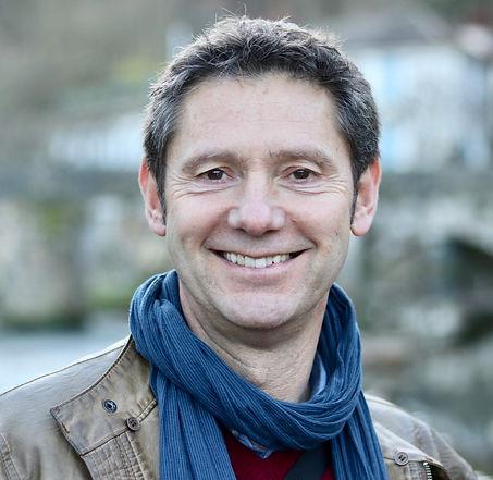 Serge Simonet