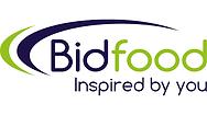 logo bidfood.png