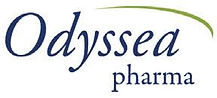 logo Odyssea.jpg
