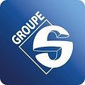 logo groupe S.jpg