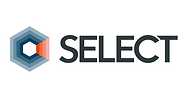 logo select.png