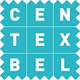 logo centexbel.png