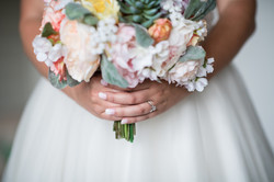 Bouquet by Peony Perfection