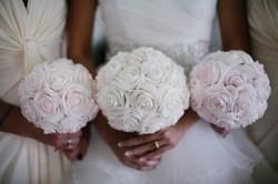 Beautiful Rose Bouquets