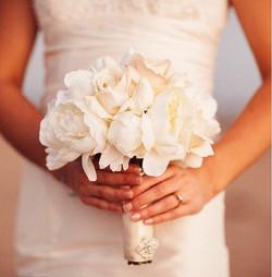 Natural Love Bouquet