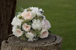 Krysten's Bouquet