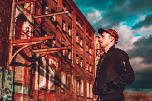 JackKimberPhotography-5.jpg