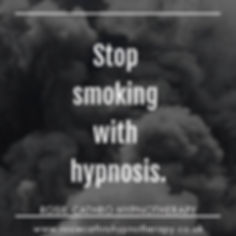 Stop Smoking With Hypnosis.jpg